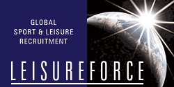 Global Sport & Leisure Recruitment