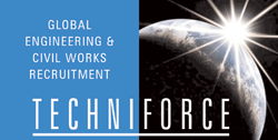 Global Engineering & Civil Works Recruitment
